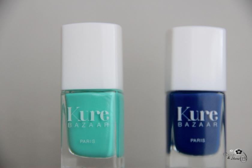 caicos kure bazar mon bleu