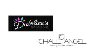 didoline challangel