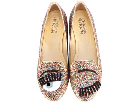 12987_content_Chiara-Ferragni-Glitter-Wink-Shoes