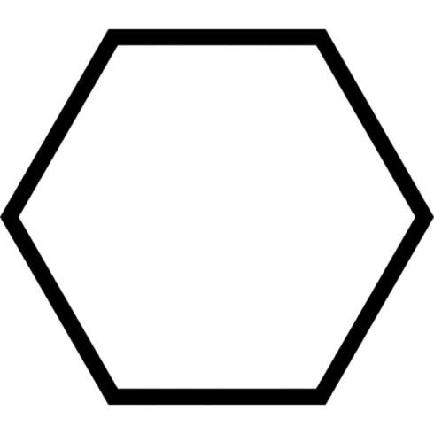 hexagone-forme-geometrique-apercu_318-48664
