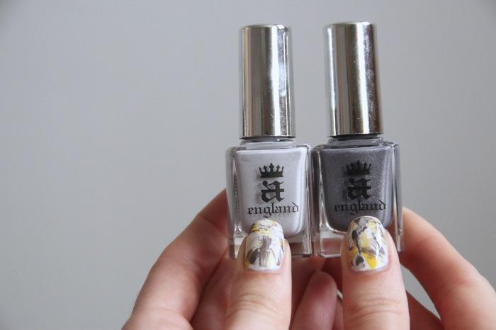 nail art mix and match 5