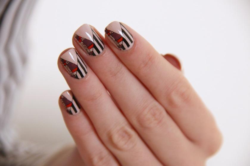 automne-nail-art