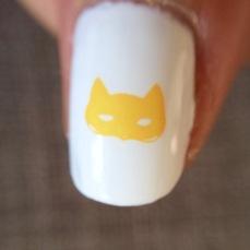 cat-nail-art