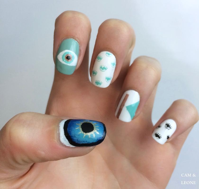 eyes-kenzo-nail-art