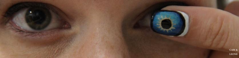 eyes-kenzo