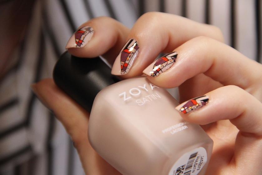 graphique-nail-art-automne
