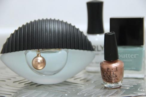 kenzo-fragrance-nail-polish