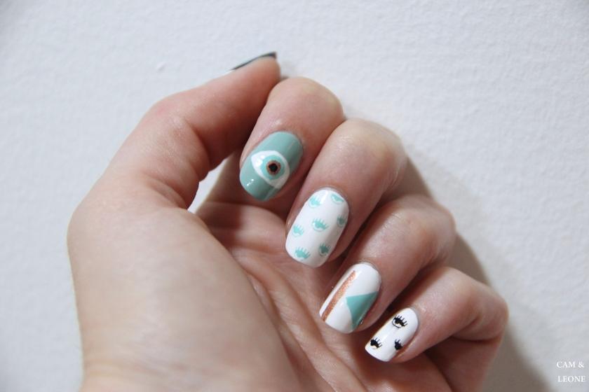 kenzo-world-nail-art