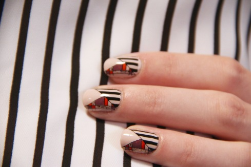 nail-art-automne