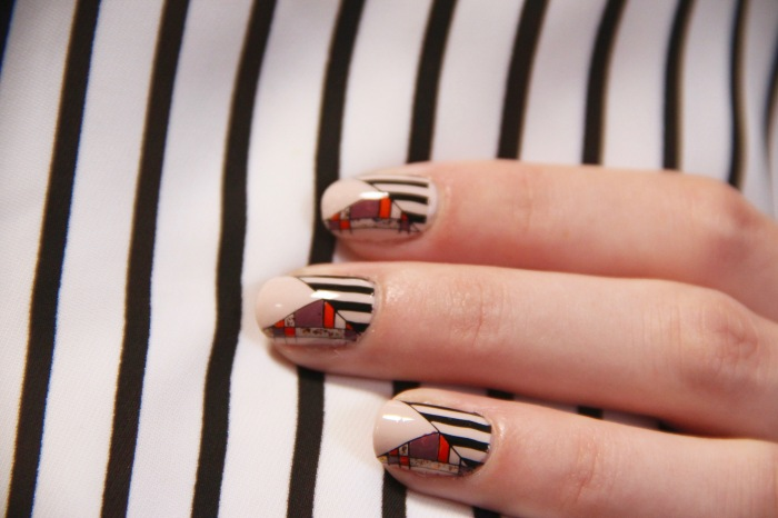 nail-art-automne
