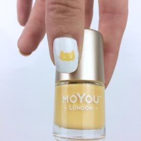 nail-art-cat