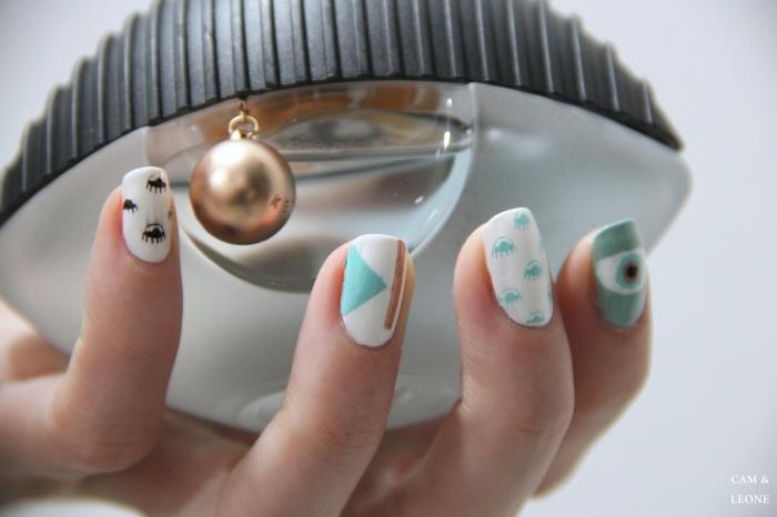nail-art-fragrance-kenzo