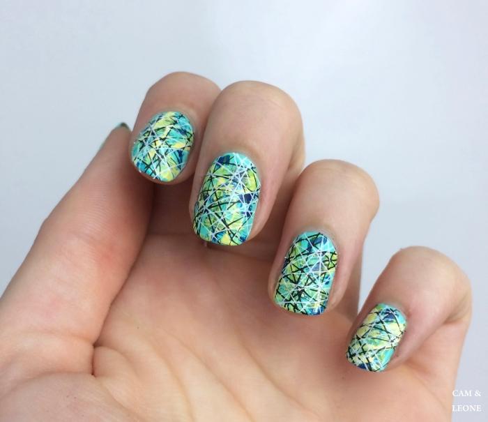 nail-art-fun