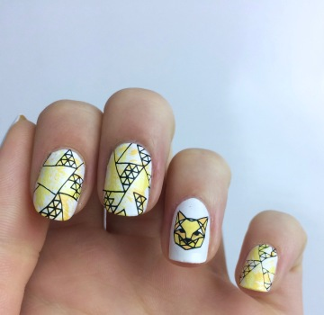 nail-art-graphic