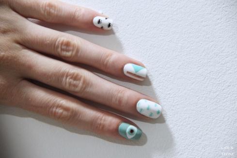 nail-art-kenzo-world