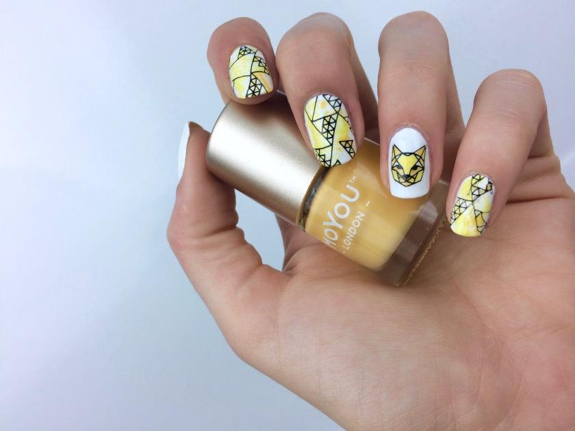 nail-art-moyou
