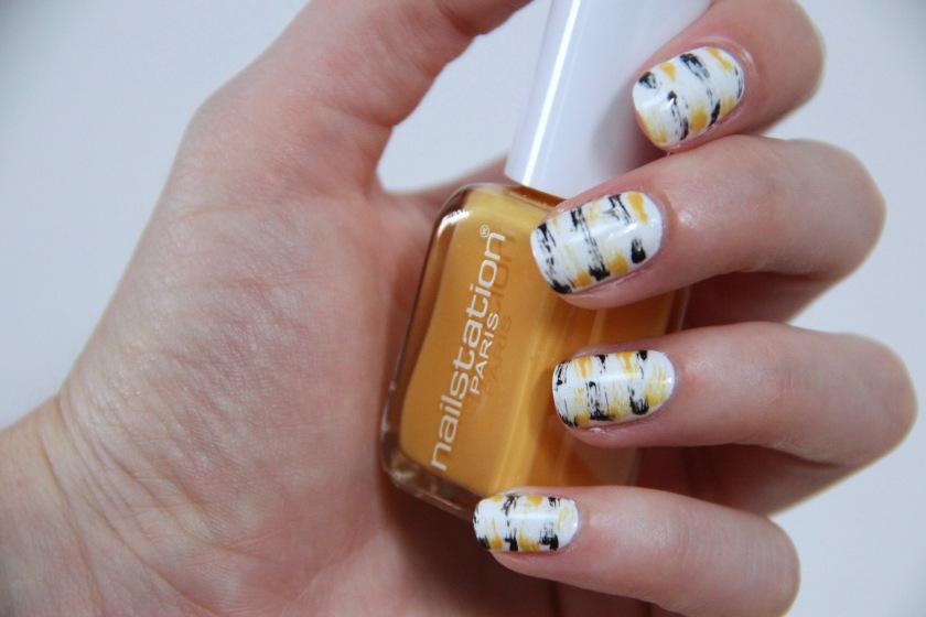 nail-art-nailstation
