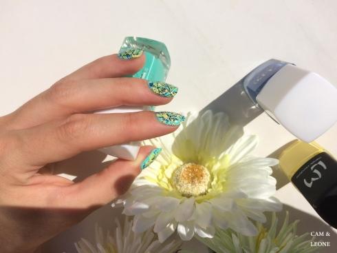 nail-art-peps