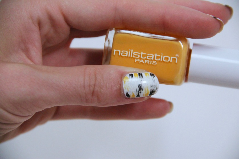 nailstation-ambre