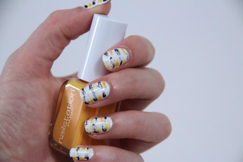 nailstation-dry-brush