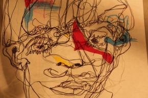 bfd-dessin