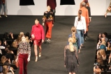 defiles-brussels-fashion-days-16