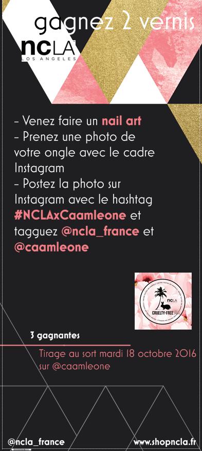jeu-instagram-nclaxcaamleone