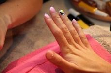 nail-art-bfd
