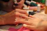 nail-art-graphique-brussels-fashion-days