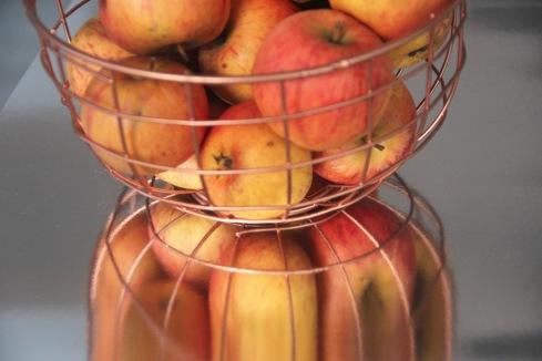 apple-autumn