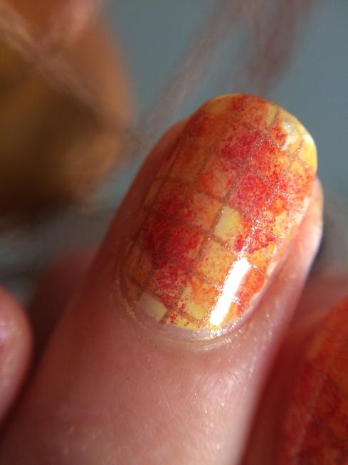 macro-nail-art