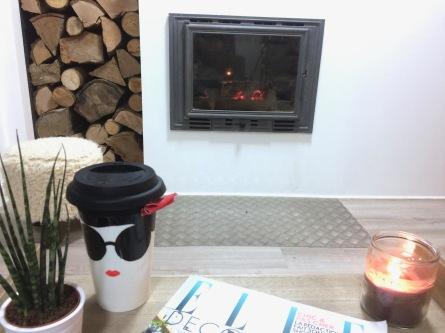 mug-personnalise
