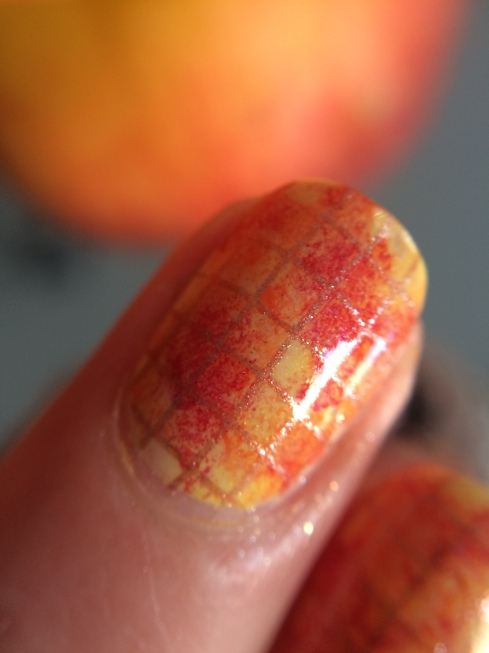 nail-art-autumn