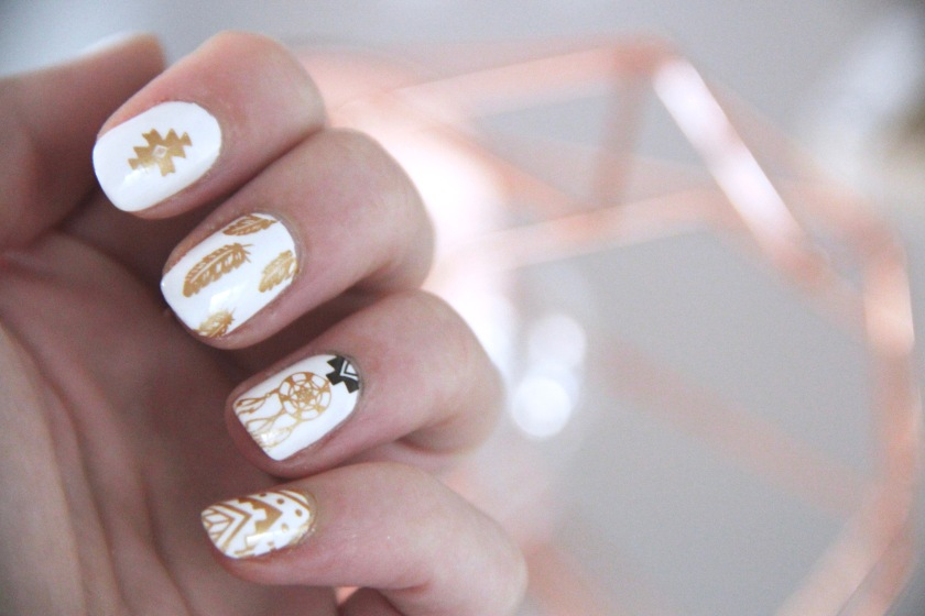 nail-art-plumes