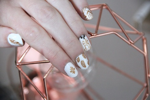 nail-art-toptopa