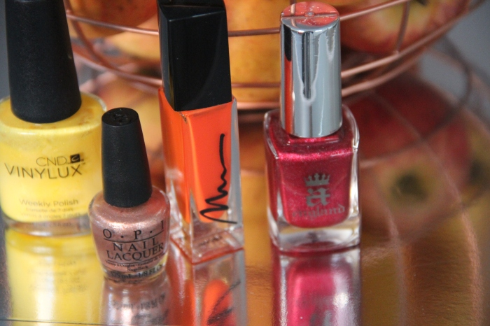 nailpolish-autumn