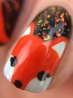 fox-nail