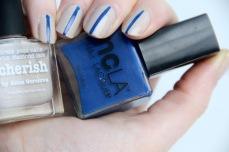 nail-art-easy