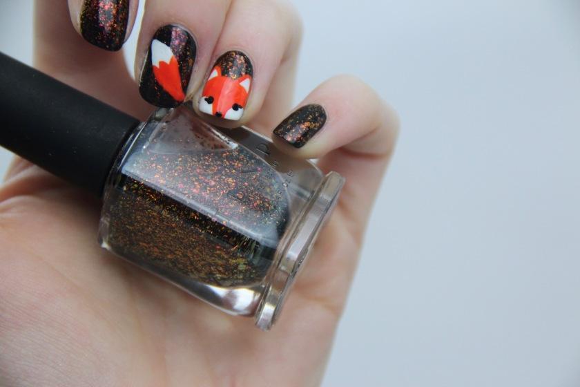 nail-art-glory