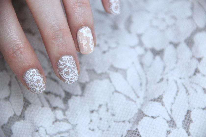 nail-art-maried