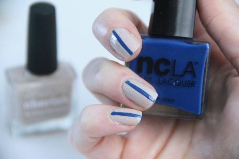 nail-art-ncla