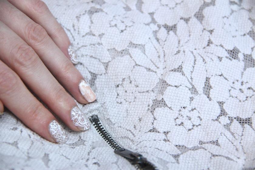 nail-art-stamping