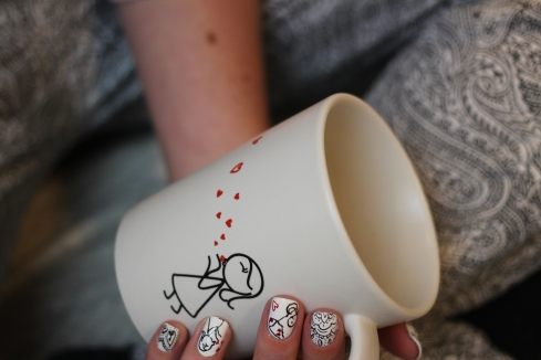 nail-art-neejolie