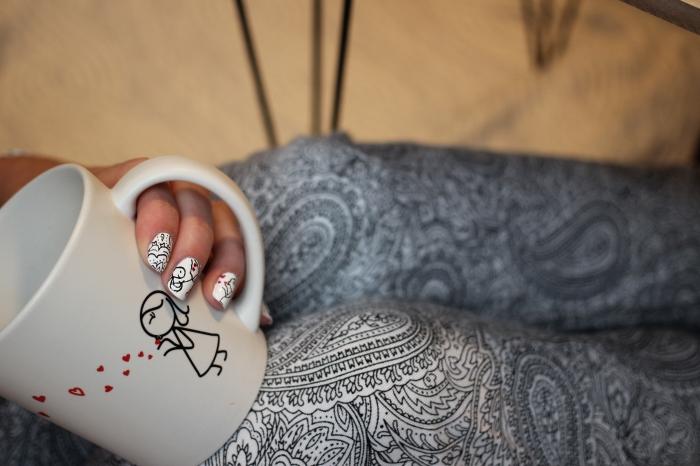 nail-art-tasse