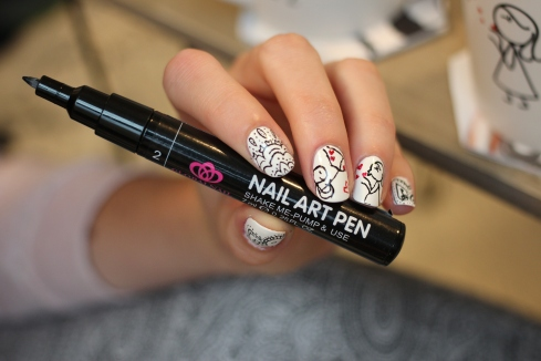 neejolie-nail-art