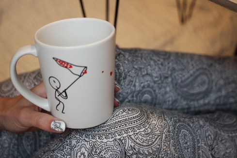 tasse-my-human-touch