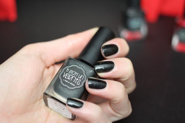 ieuv-pretty-ink