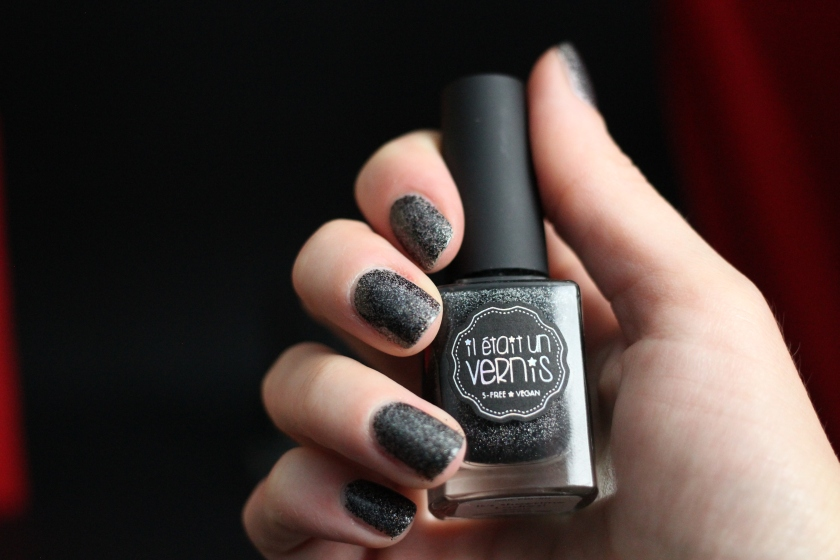 il-etait-un-vernis-its-showtime-ladies